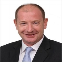 Ian Hally is the CEO and founder of GreenPlace Assets Pte Ltd.  He has over 20 years of experience in global real estate markets and received a postgraduate diploma in Land Economy.