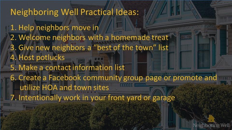 Practical Neighboring Well Ideas.jpg