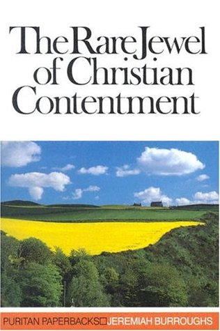 The Rare Jewel of Christian Contentment.jpg