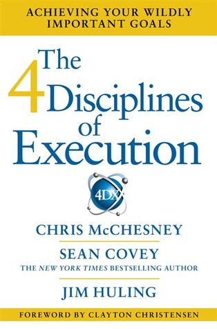 The 4 Disciplines of Execution.jpg