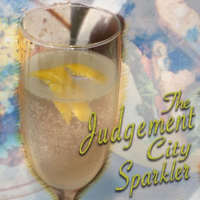 Judgement City Cocktail.jpg