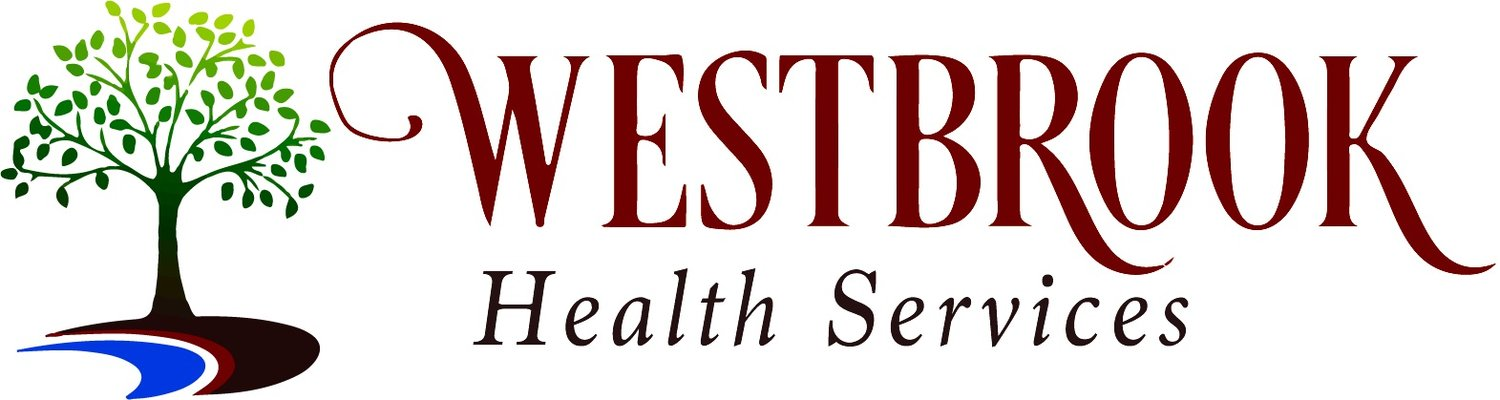 Westbrook Health Services