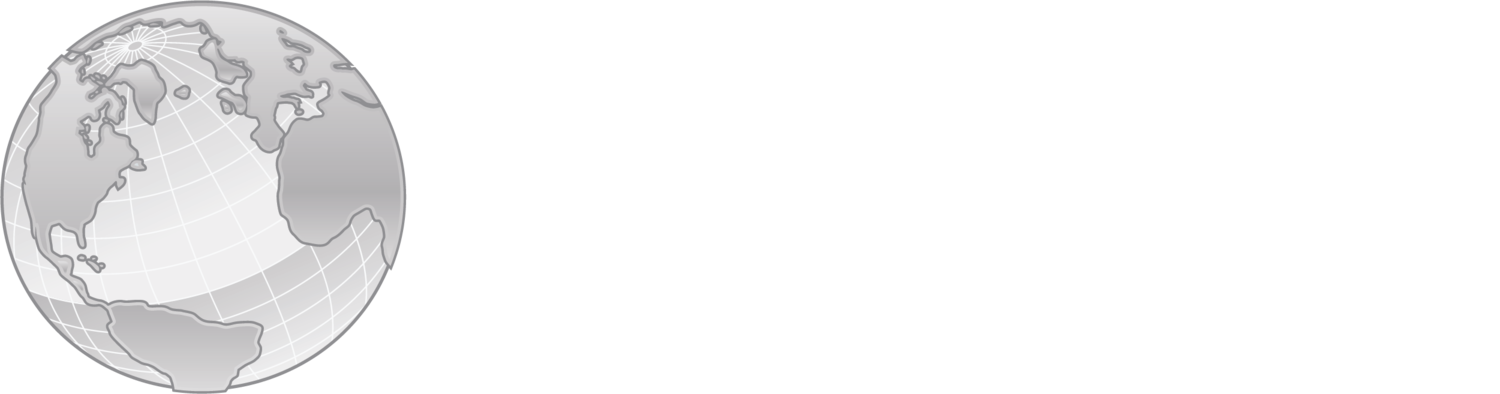 Global Platinum Securities