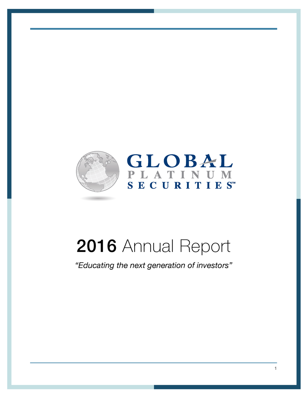 Annual+Report+2016_Page_01.png