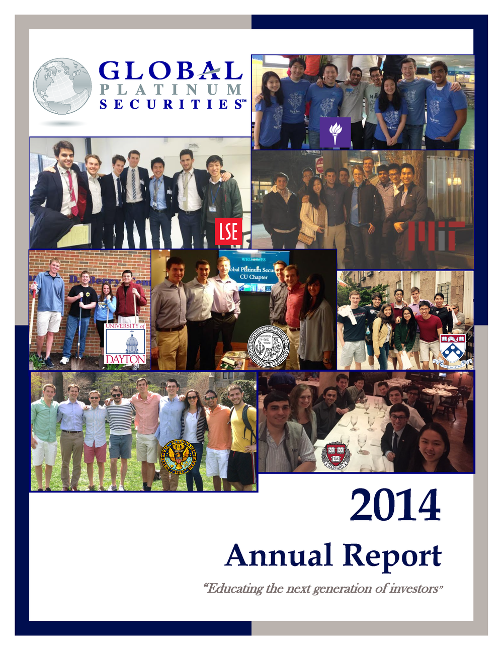 Annual+Report+2014_Page_01.png