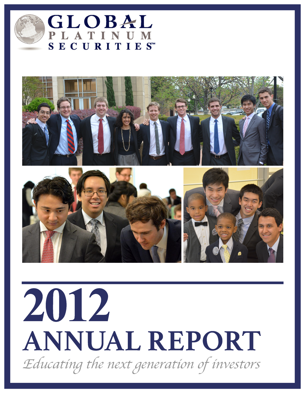 Annual+Report+2012_Page_01.png