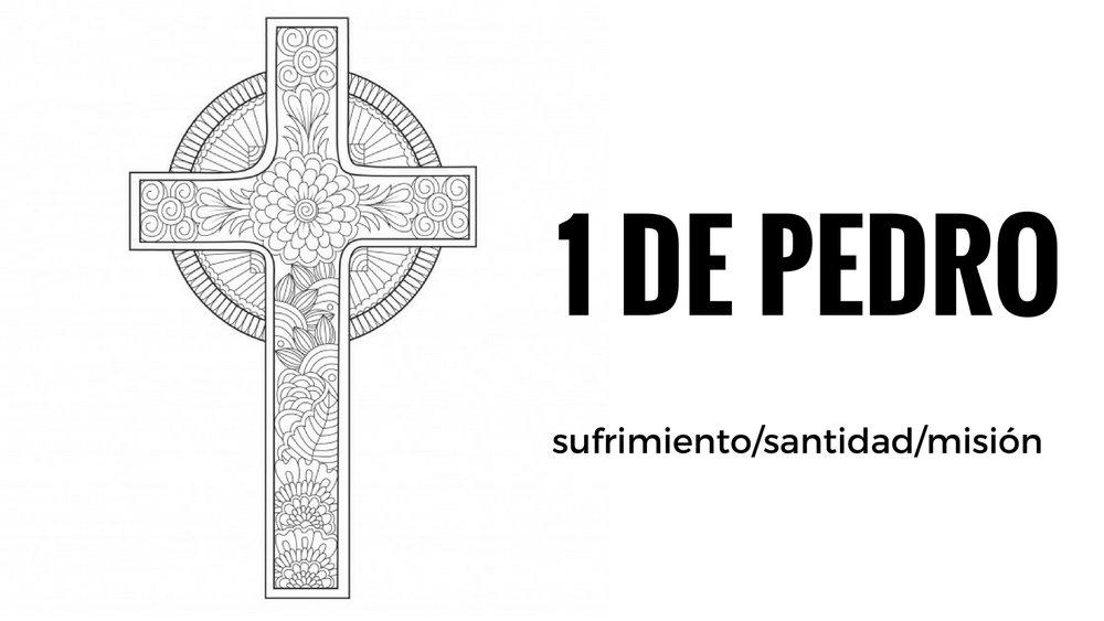 1dePedro.jpg