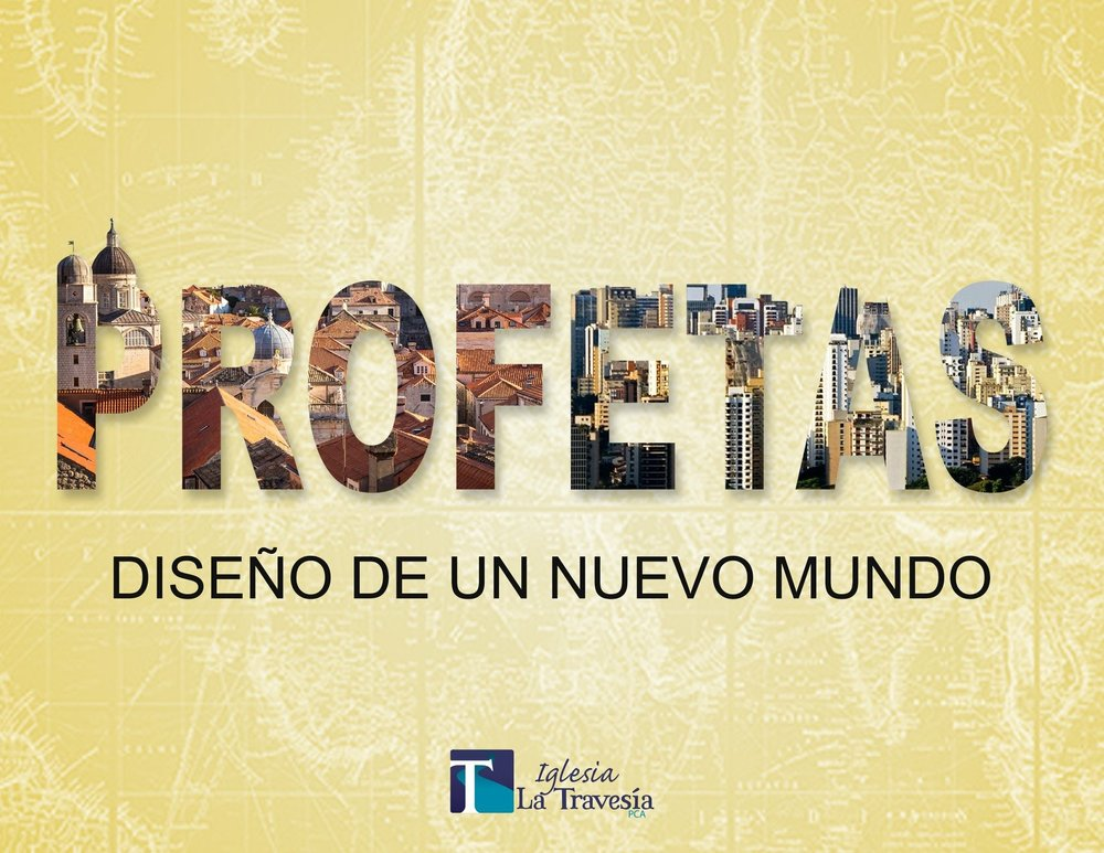 Profetas.JPG