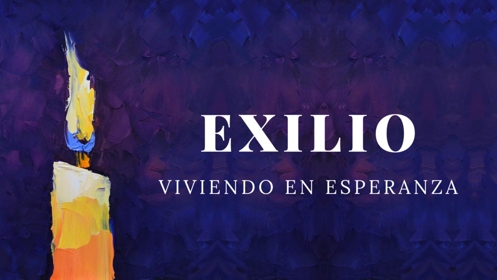 Copy of Exilio - Adviento 2018-5.png