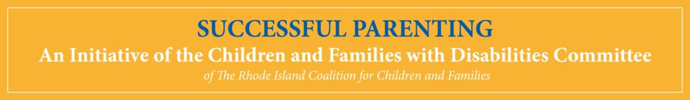 RICCF_Children&FamiliesHeading-01.png