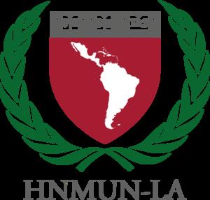Logo courtesy of William Lobkowicz