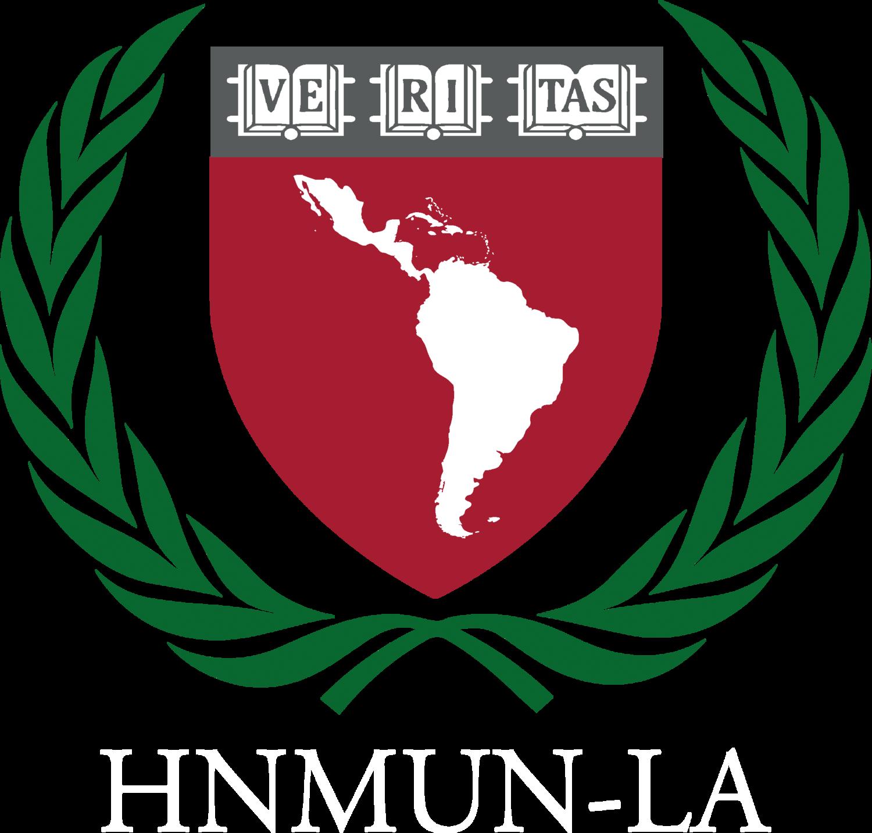 (c) Hnmunla.org