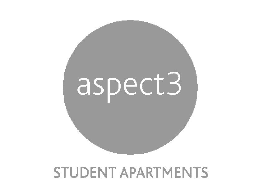 logos34.png