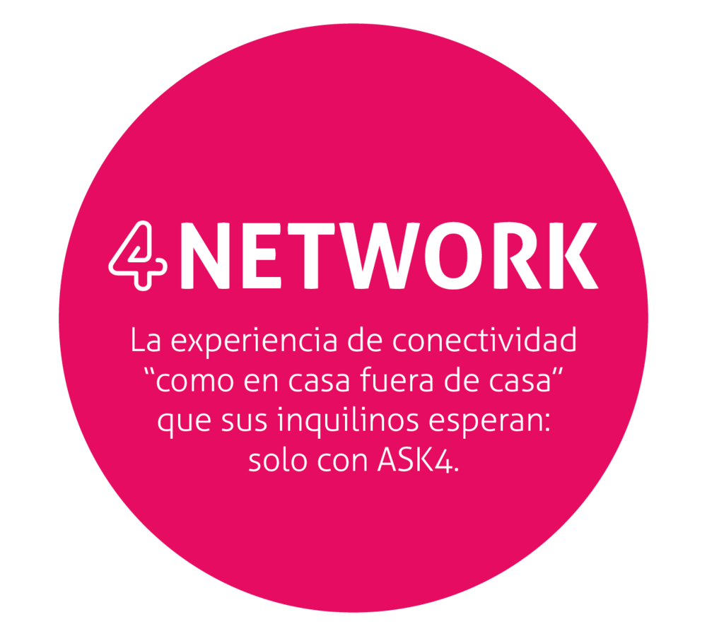 ASK4_355_4Network Icon Languages2.png