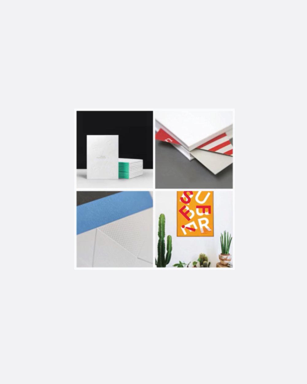 Spread Squarespacecolorgran.jpg