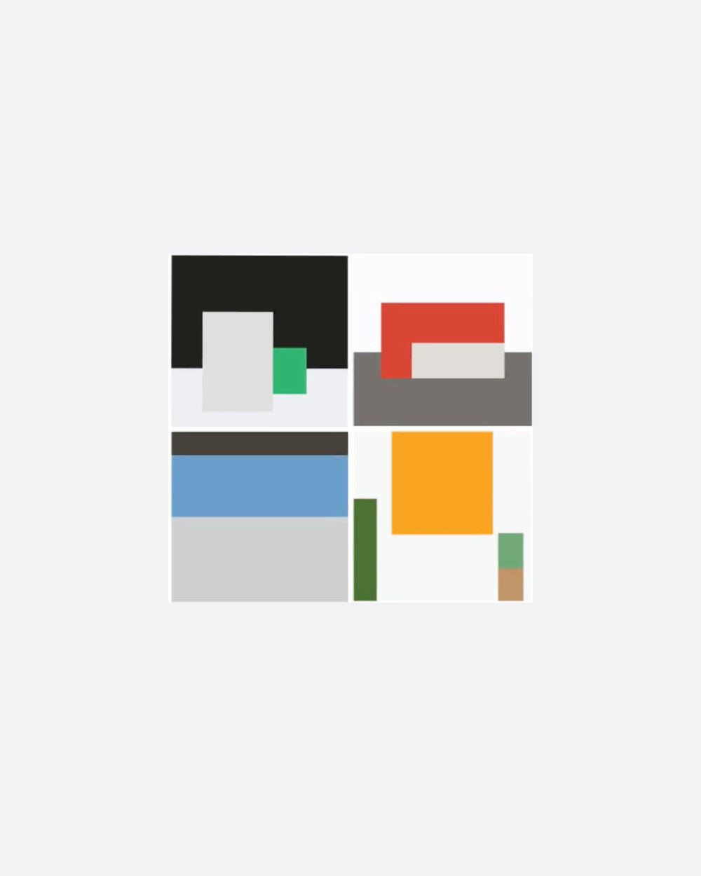 Spread Squarespace Colorgram32.jpg