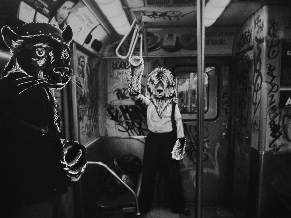 Subway 003.jpg