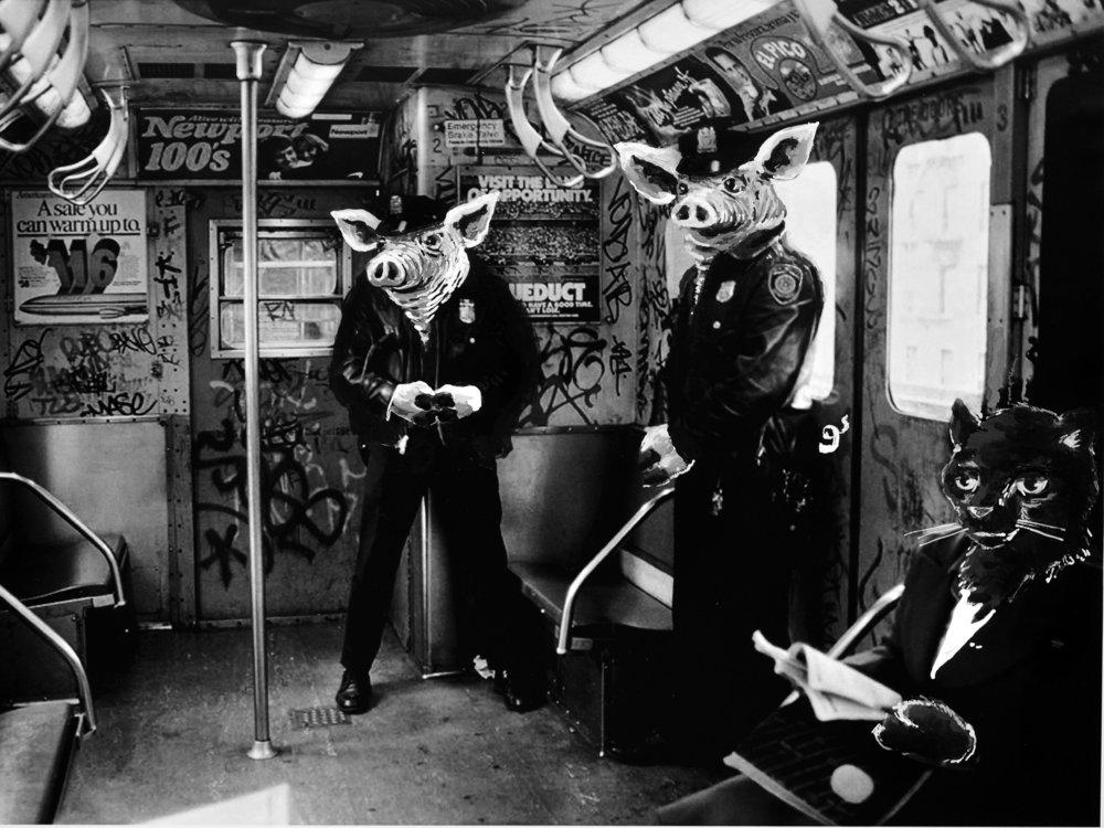 Subway 004.jpg