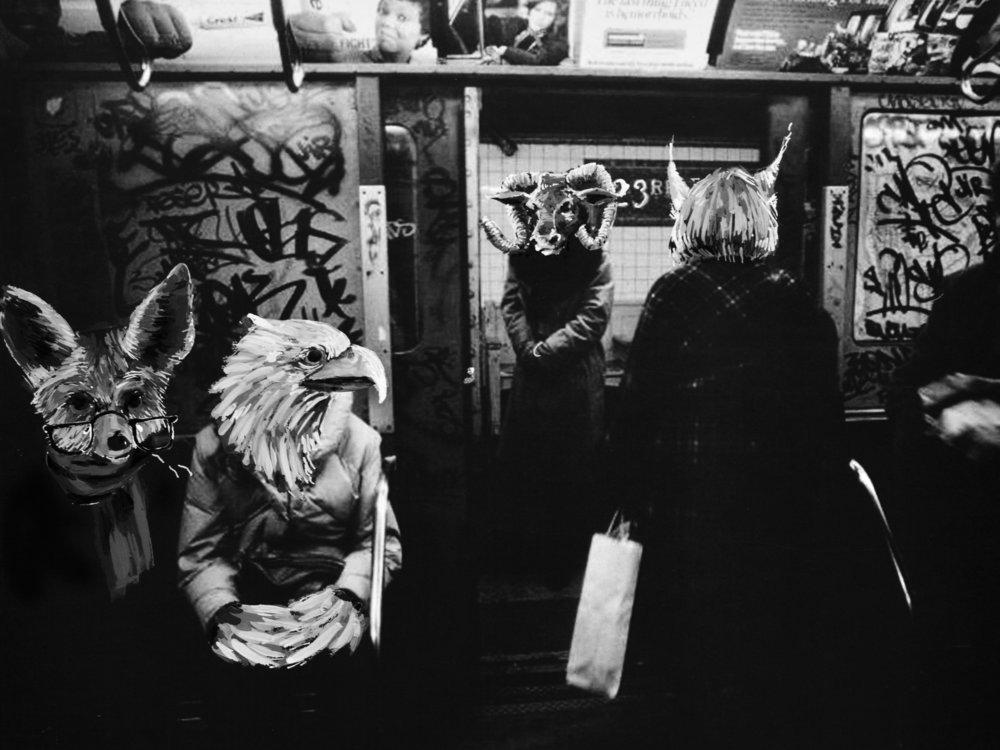 Subway 005.jpg