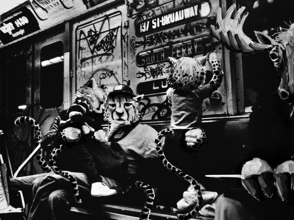 Subway 006.jpg