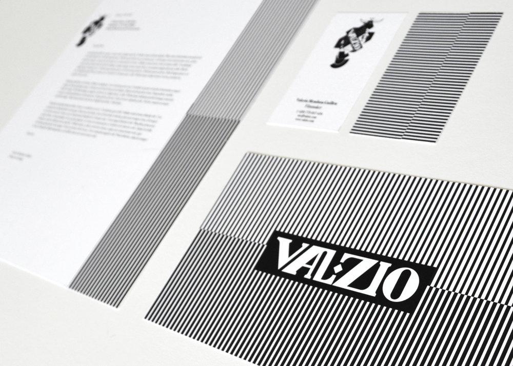 Valzio 04.jpg