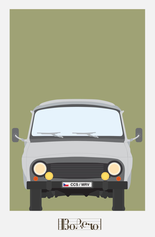 poster-intriga-05.png