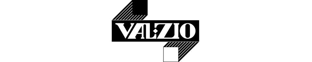 valzio-2018-01-04.jpg