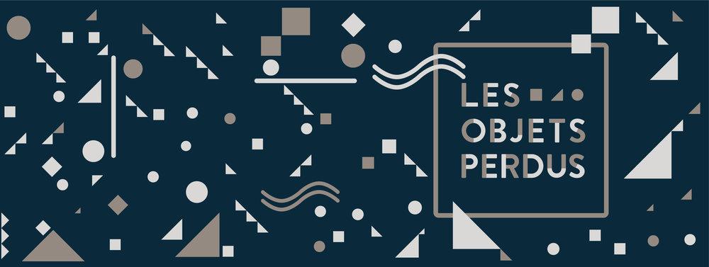 LOP-008.jpg