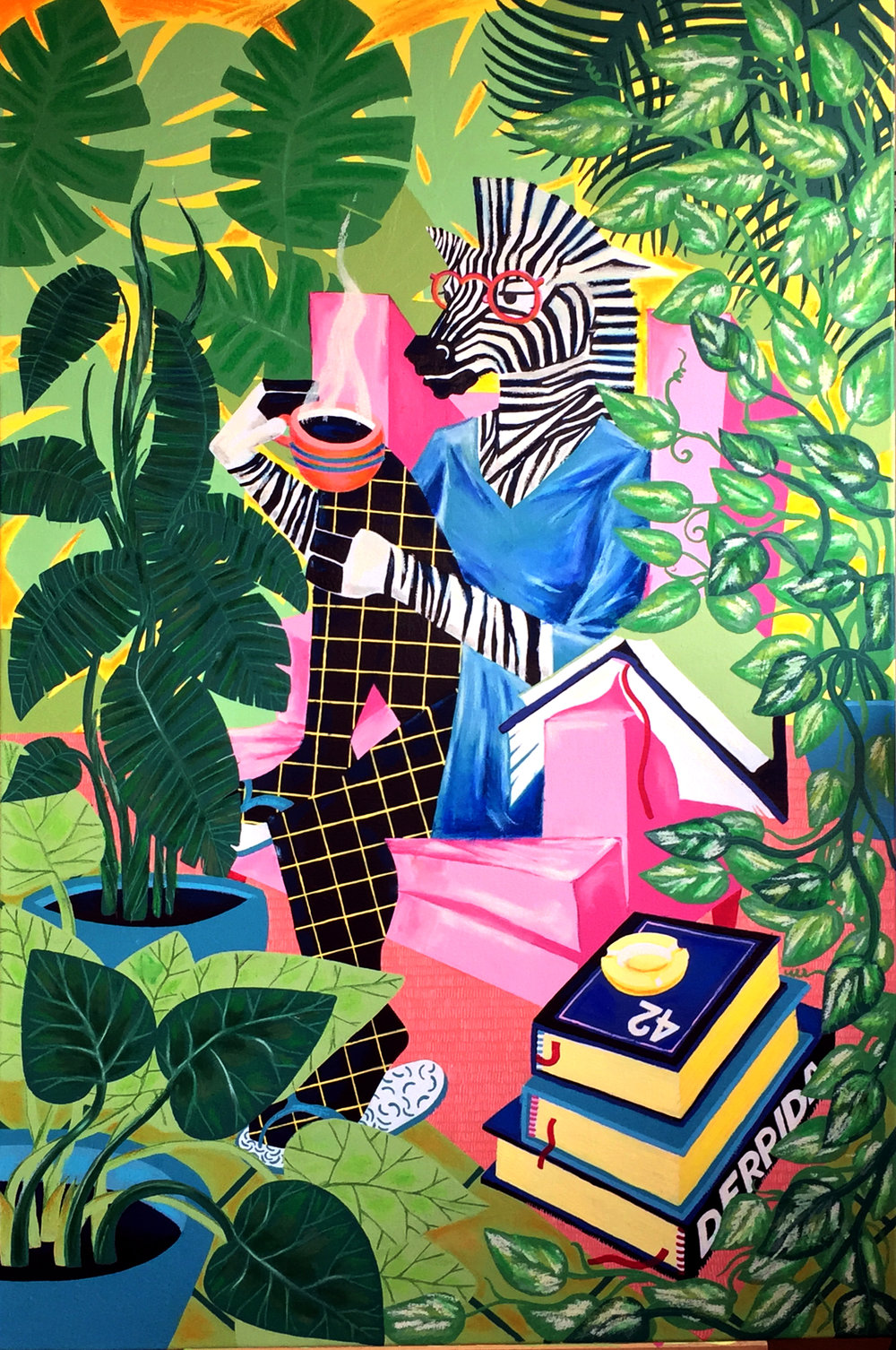 Zebra-Lady-2.jpg