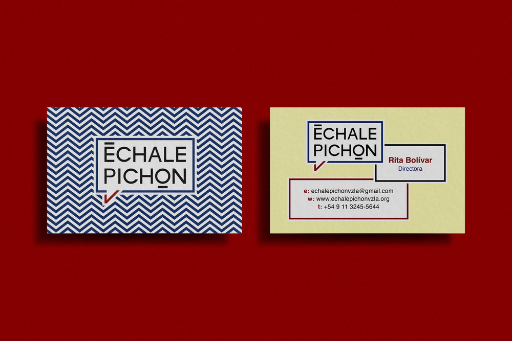 EP-BUSINESSCARDS3.jpg