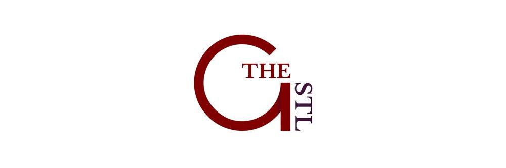 GSTL-WEBSITE-01.png