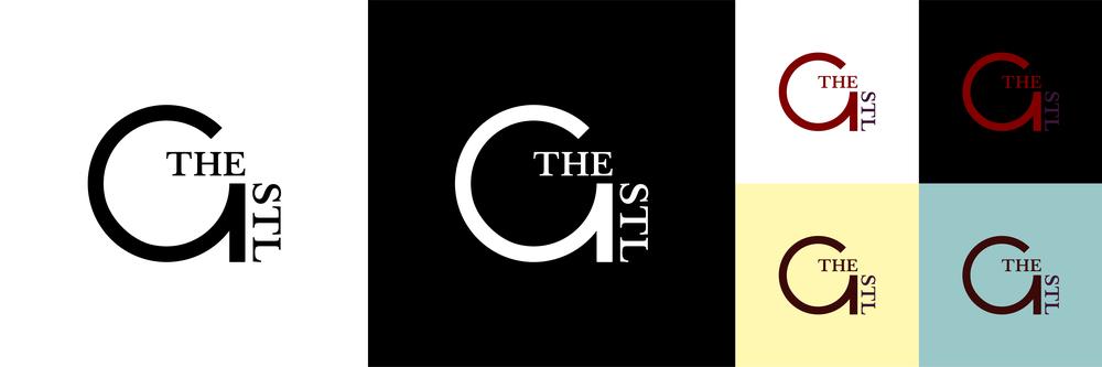 GSTL-WEBSITE-04.png
