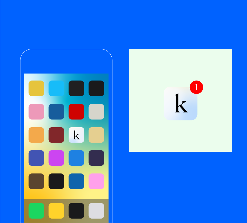 K-process-2-01.png