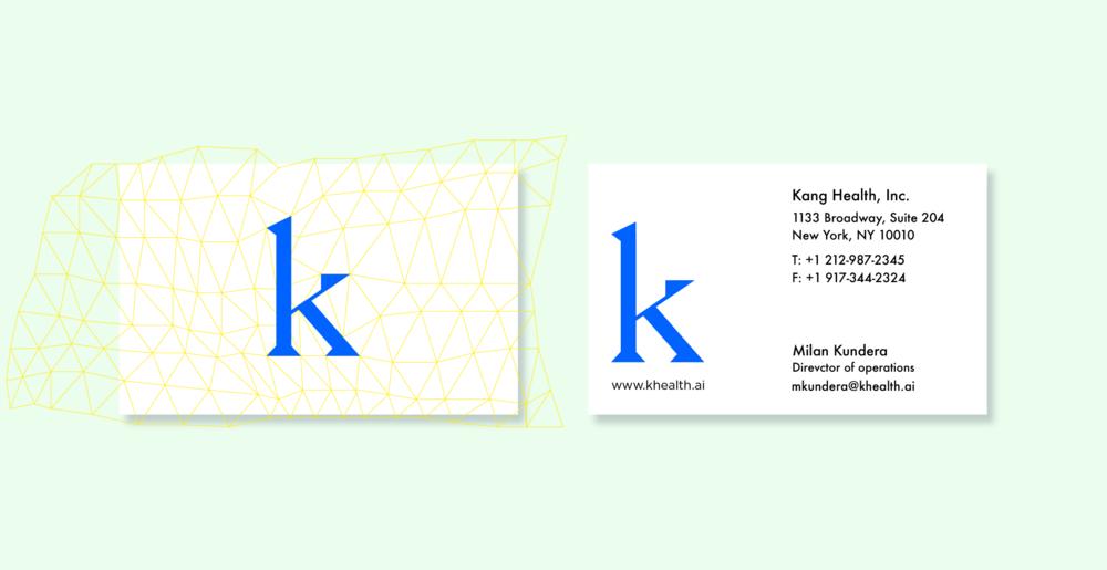 K-process-2-03.png