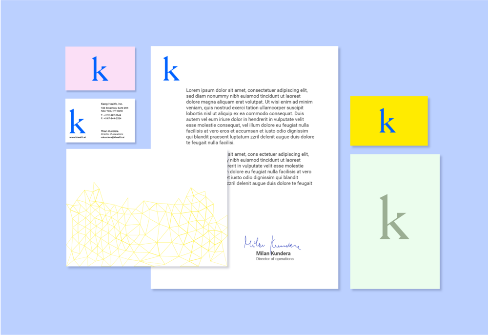K-process-2-04.png
