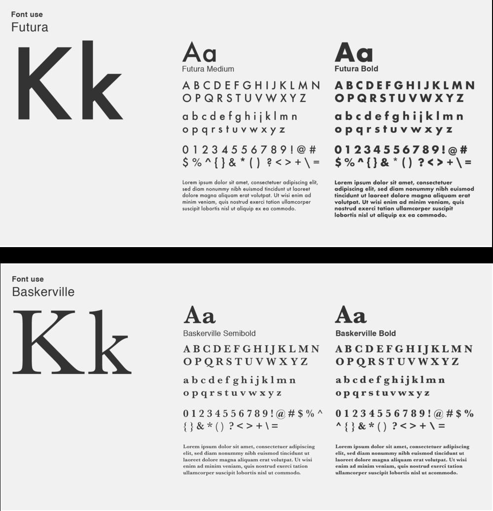 K-process-2-08.png