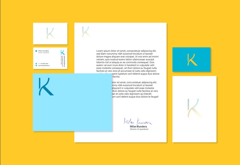 K-process-3-04.png
