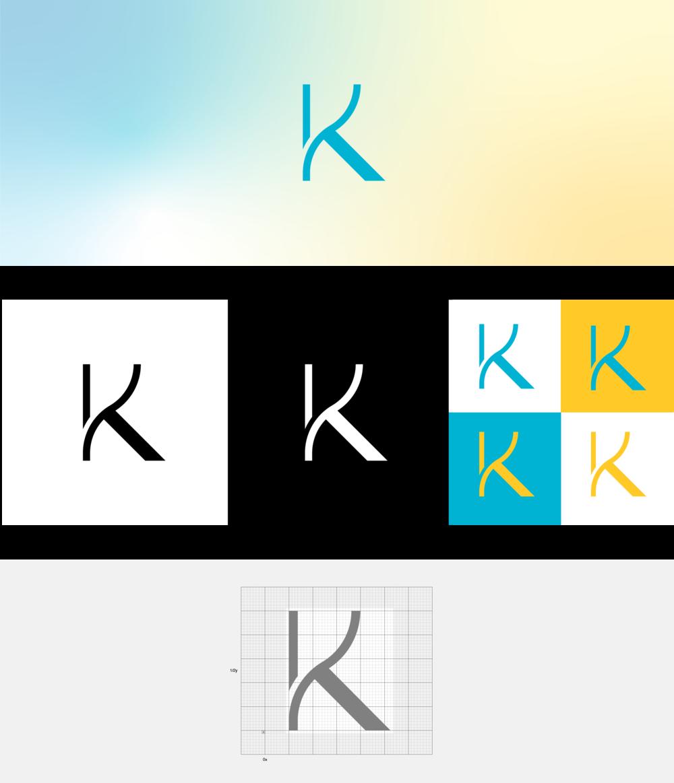 K-process-3-06.png