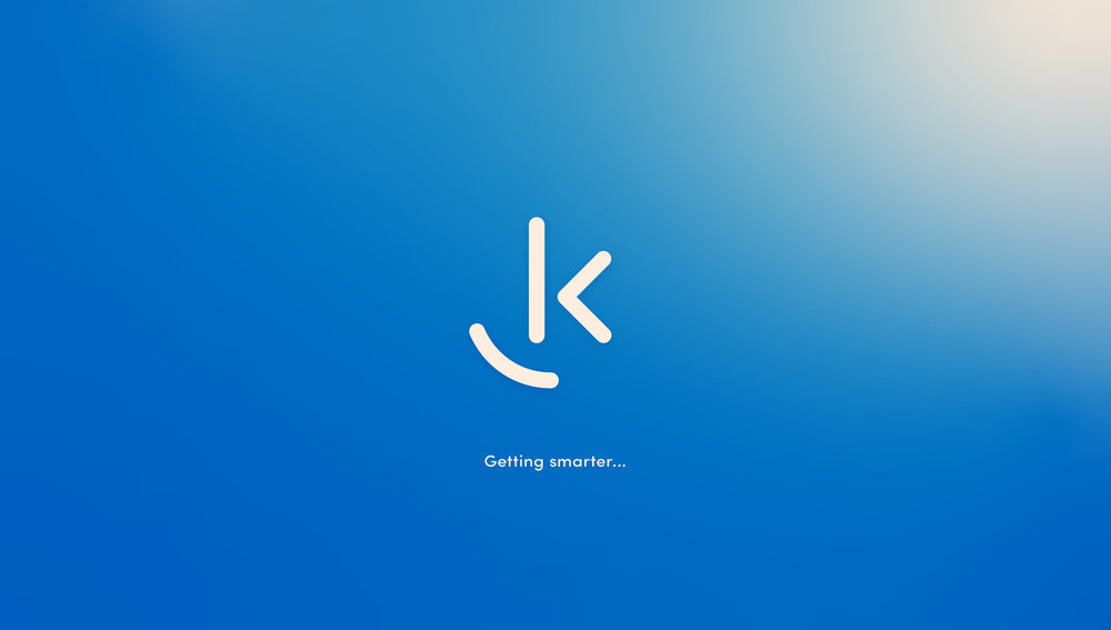 K-system-2-01.jpg