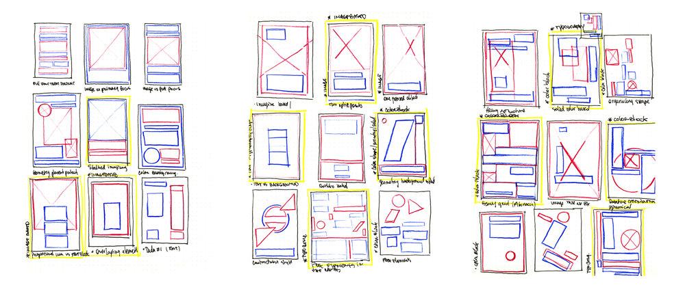 McD_gridcases.jpg