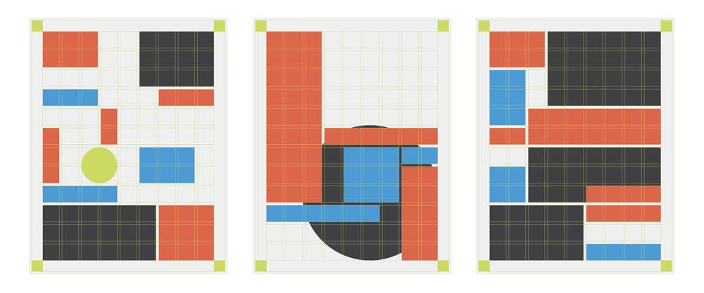 McD_grid-03.jpg