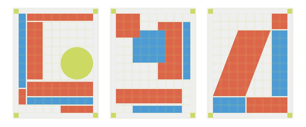 McD_grid-04.jpg