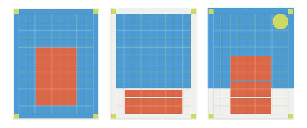 McD_grid-02.jpg