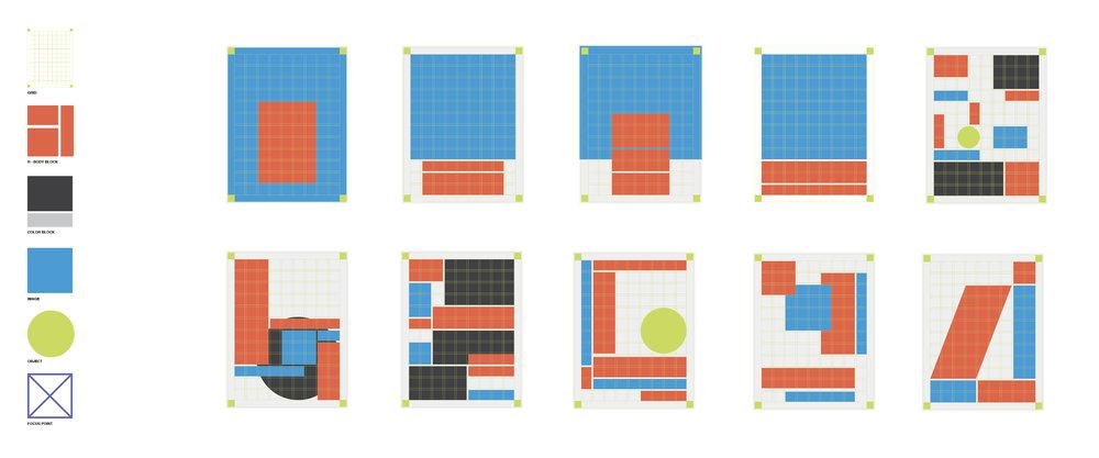 McD_Concept-06.jpg