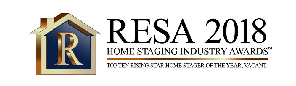 2018-Top-10-Rising-Star-Home-Stager-of-the-Year-Vacant.jpg