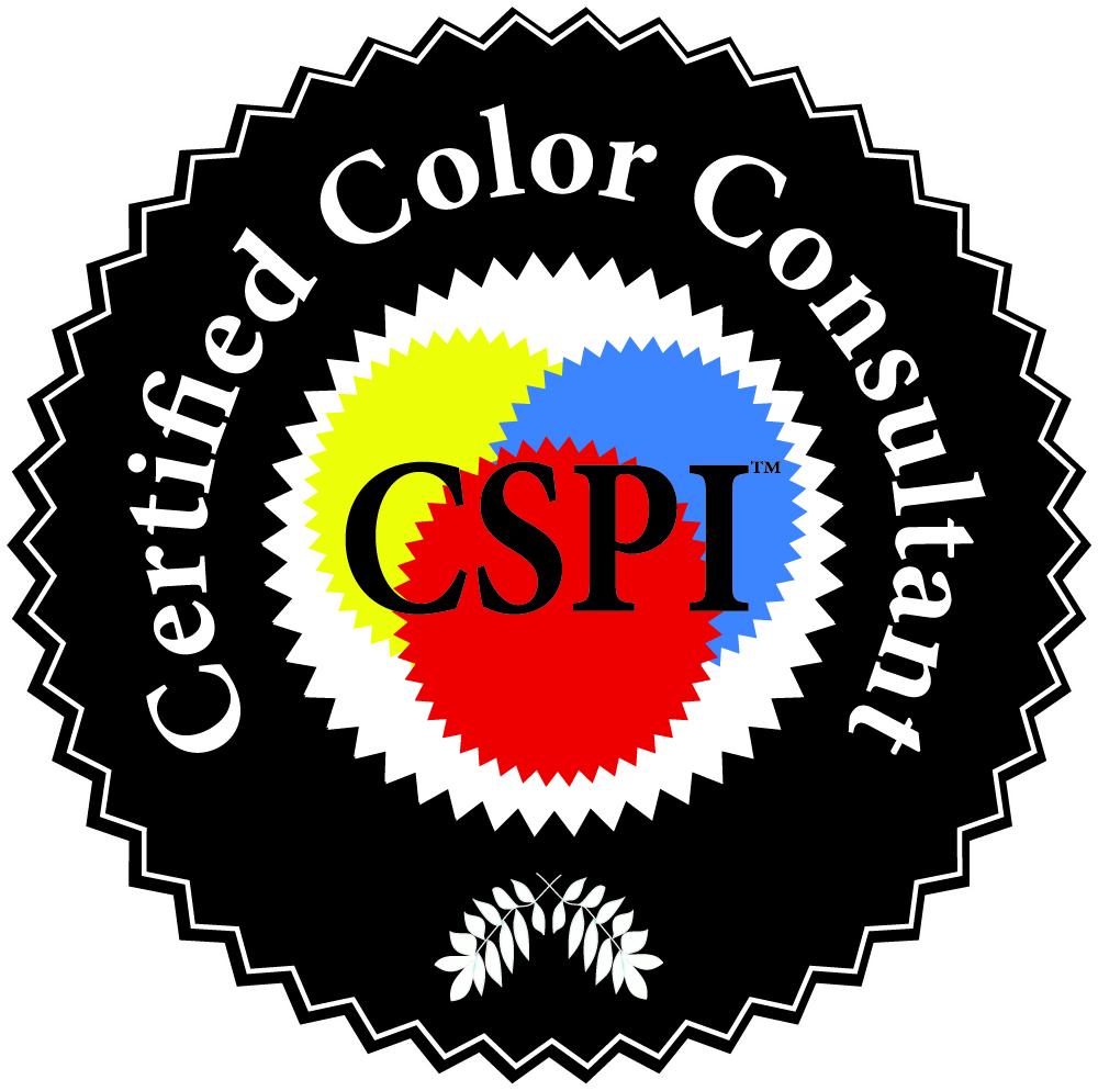 CCC_logo_FINAL.jpg