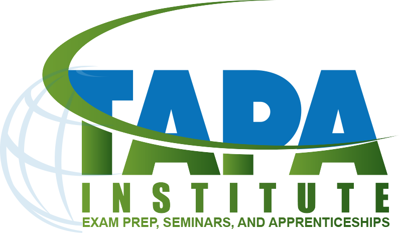 Consent And Release Agreement Tapa Institute