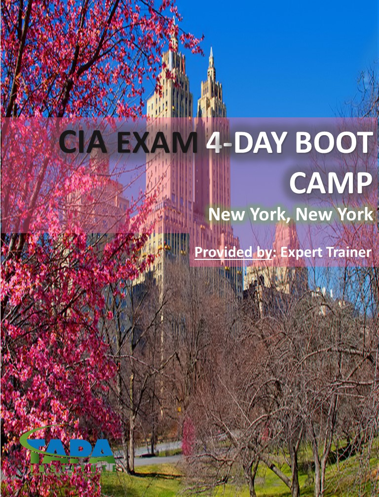 CIA -spring.jpg