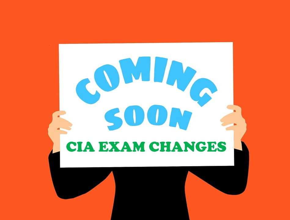 coming soon CIA.jpg