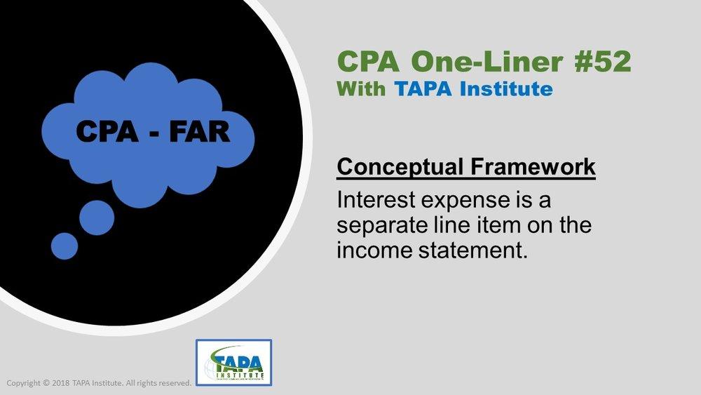 FAR - CPA One-liner - Conceptual Framework.jpg